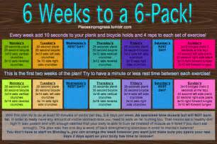 6 week home workout plan this plan is designed to fit into your current workout