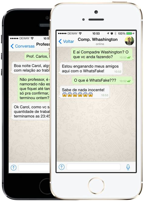 temas para whatsapp iphone 1000 ideias sobre aplicativo para iphone no pinterest