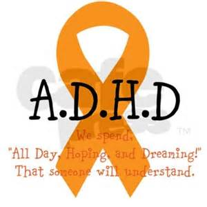 adhd awareness color pin by janet johnson on awareness ribbons