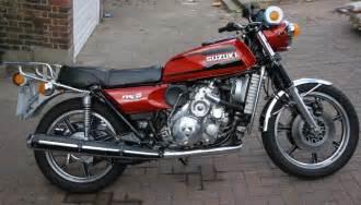 Suzuki Re5 Suzuki Re5