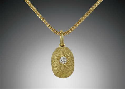 Asha Handcrafted Jewelry - handmade jewelry boston 28 images handmade boston