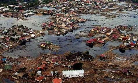 Payung Terbalik Makassar 8 sirine tsunami di mentawai tak berfungsi