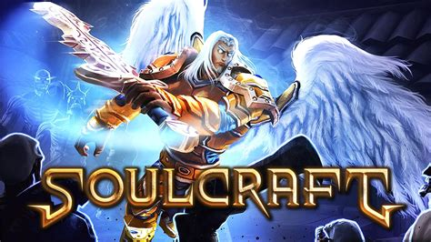 soulcraft apk free soulcraft rpg free apk from