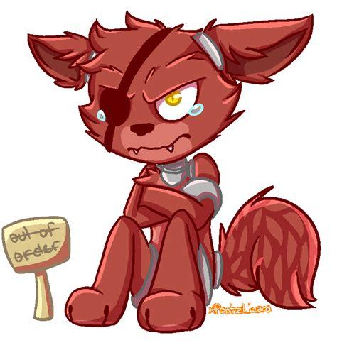 imagenes terrorificas de foxy imagen foxy 3 png wiki freddy fazbear s pizza fandom