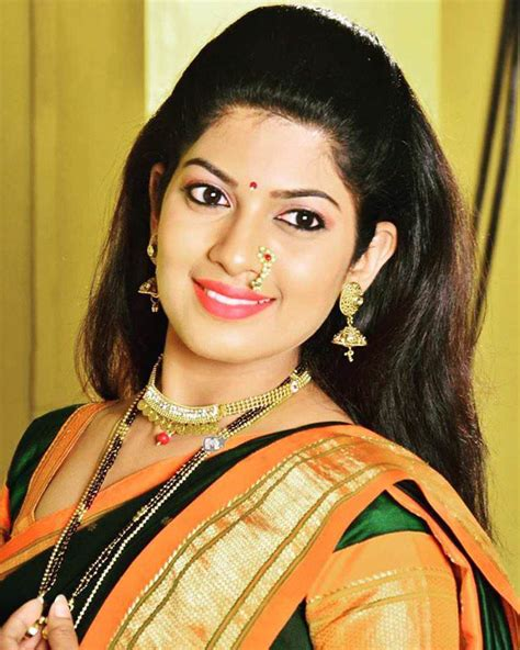 marathi stars hd photos marathi in saree holidays oo