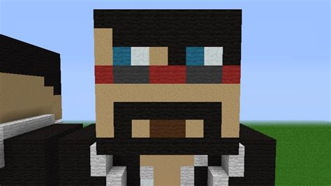 captainsparklez minecraft the gallery for gt minecraft captainsparklez skin