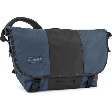 Timbuk2 Sling Bag timbuk2 classic messenger bag large dusk blue black