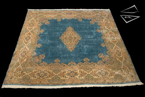 12 x 12 area rugs carpet kerman square rug 12 x 12