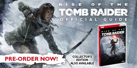 libro rise of the tomb guida strategica di rise of the tomb raider aspidetr com