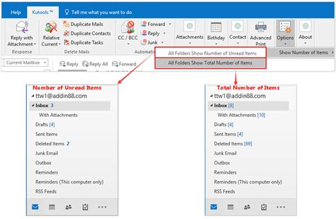 print layout view outlook 2013 how to show or hide folder list view in outlook