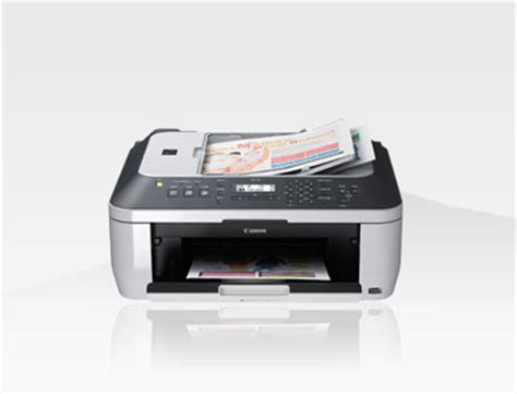 download resetter canon mp280 download resetter canon pixma mx328 software tooloading