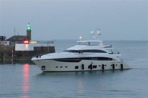 40m to princess 40m luxury yacht charter superyacht news