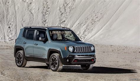 2015 jeep patriot pictures 2015 jeep patriot pictures information and specs auto