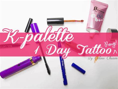 tattoo eyeliner k palette palette eyeliner 24hr pictures to pin on pinterest