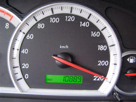 Speedometer Beat Spido Spedo Kilometer Original file speedometer kmh jpg wikimedia commons