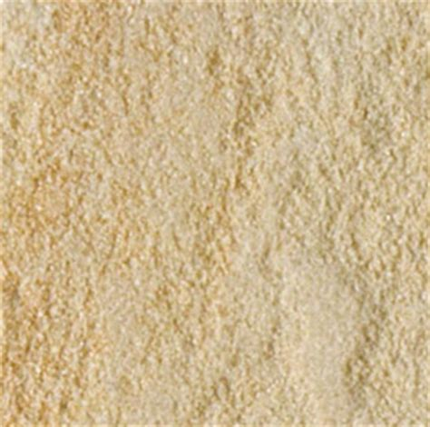 new sand stone arrival
