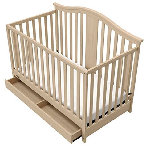 baby crib with drawer graco solano 4 in 1 convertible crib with drawer