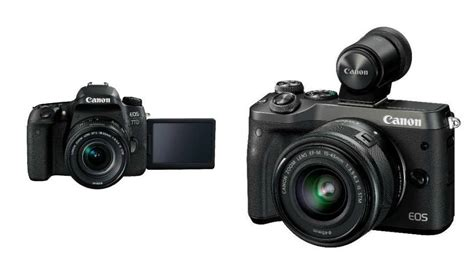 canon prices canon launches three new cameras in india prices start at