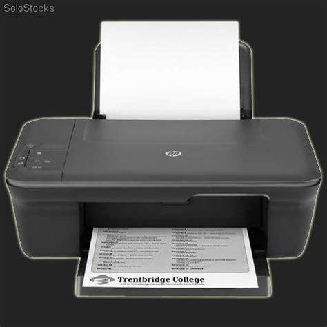 Tinta Printer Deskjet 1050 Impresora Multifunci 243 N Hp Deskjet 1050 J410a