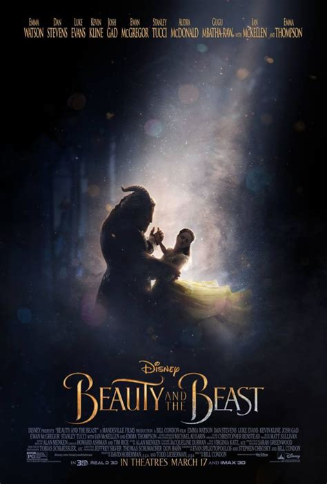 3 44 mb beauty and the beast movie 2017 singing gaston 77 best geziene films images on pinterest film posters