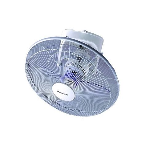 Kipas Angin Fan harga panasonic feq405 auto fan kipas angin termurah 2018