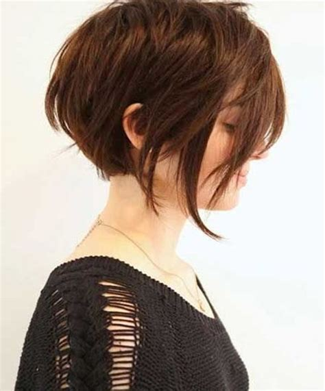short haircut women asymmetrical hairstyles short asymmetrical hairstyles short hairstyle 2013