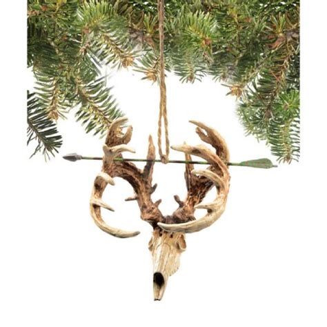 camo ornaments tree camo tree ornaments 28 images camouflage frame