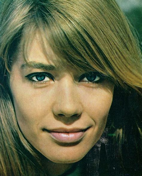 françoise hardy all because of you 1st name all on people named margret songs books gift
