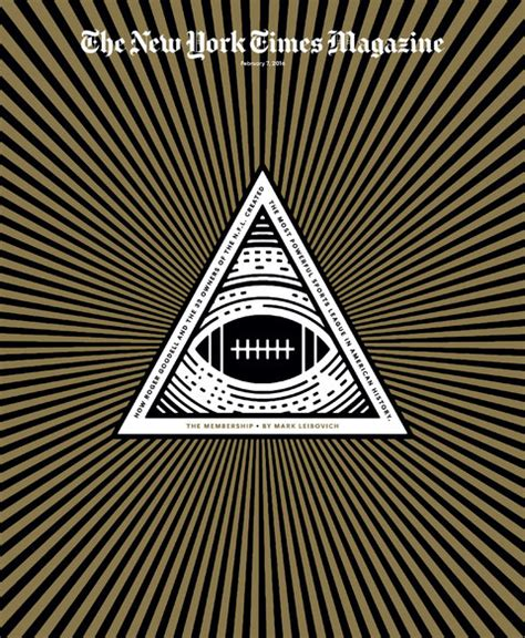 illuminati news the quot membership quot in your nfl illuminati bowl
