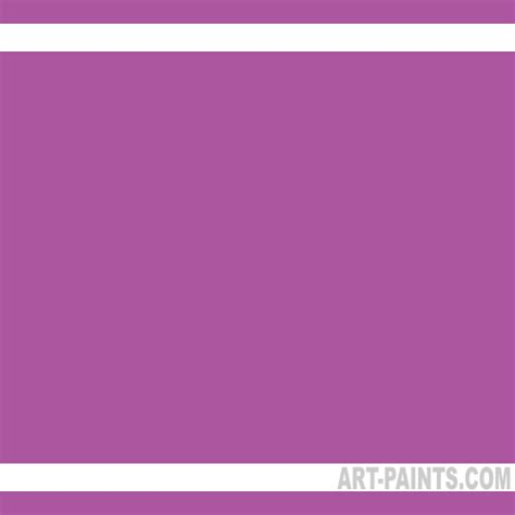 purple soft pastel paints 433 purple paint purple color daler rowney soft paint ab559f