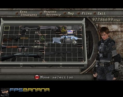 download mod game resident evil 4 pc download resident evil 4 pc texture mod faxmust