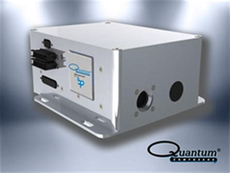 mid ir diode laser quantum composers introduces new mid infrared lasers with