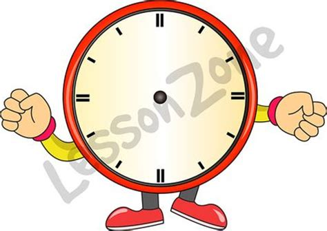 printable clock arms clipart clock with no hands bbcpersian7 collections