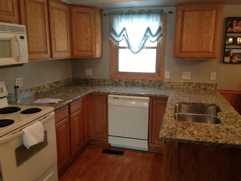 Milwaukee Granite Countertops by Milwaukee Woodwork Granitecountertop Shop