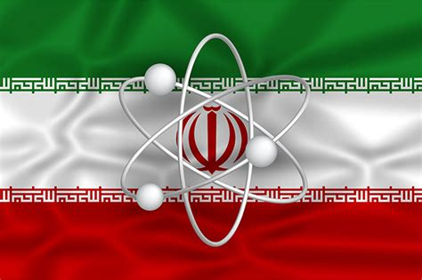 Nuclear Talks Between Iran And Un Security Council Resume by Status And Prospects For The P5 1 Negotiations
