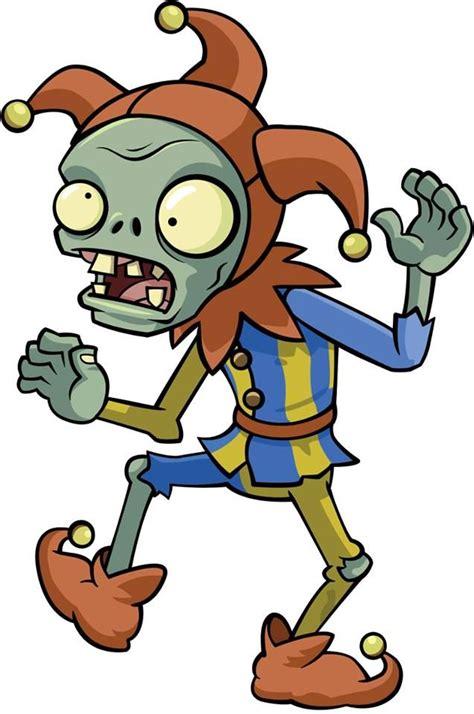 google imagenes de zombies 74 mejores im 225 genes de plantas vs zombies en pinterest
