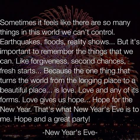 movie quotes modern new years eve movie quotes quotesgram