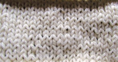 types of knit stitches the knit stitch is one of the knitting stitches to