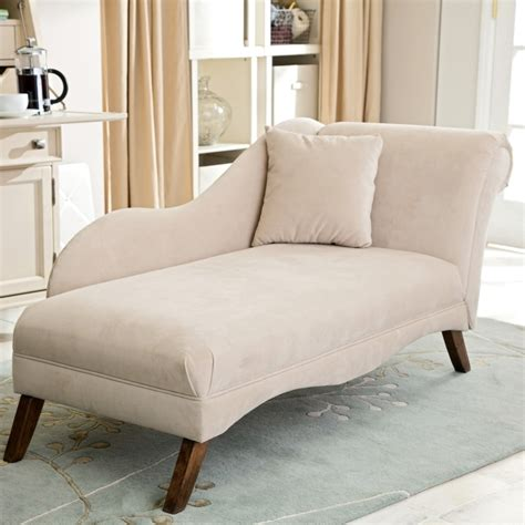 chair and a half chaise chair and a half chaise ideas chic chaise lounge sofa selecting chair and a half chaise