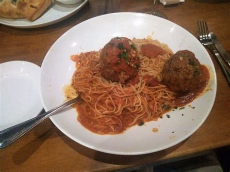 two meatballs in the kitchen menu two meatballs in the kitchen fort myers menu prices restaurant reviews tripadvisor