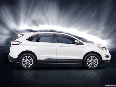 Ford San Jose by 2017 Ford Edge Dealer Serving San Jose And Bay Area
