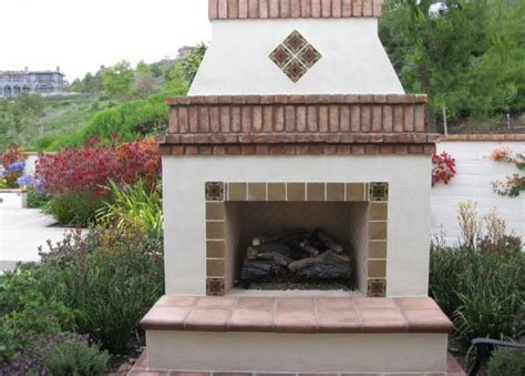 masonry fireplace kits prefabricated fireplace mason lite