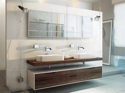 modern bathroom designs 2016 stylish modern bathrooms by moma design at salone del