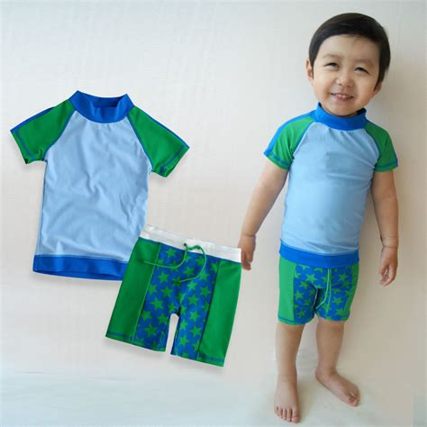 baby boy swimsuit nwt vaenait baby toddler kid s boy swimwear swimsuit