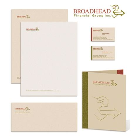 Fanshawe College Letterhead design work review work created prior to 2012 by