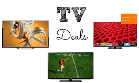 Dell Tv Deals With Gift Card - dell led tv deals egift cards free shipping southern savers