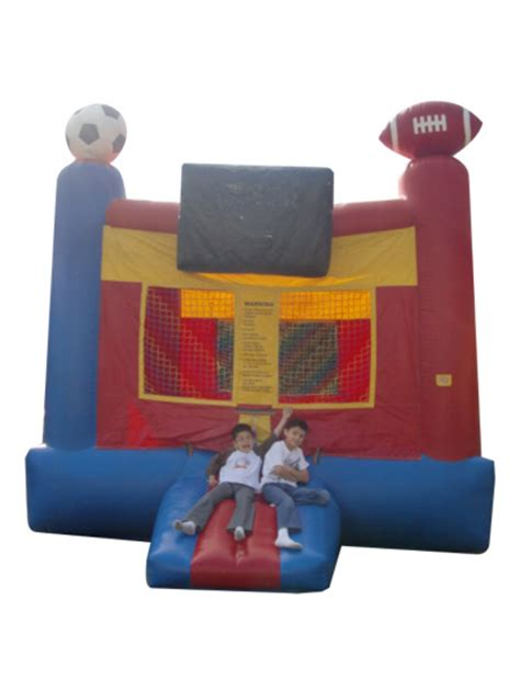 Bounce House Tacoma by Bounce House Rentals Tacoma Olympia Seattle Puyallup