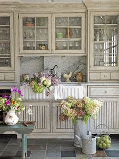 glorious shabby chic french country bedding decorating ideas gallery in bedroom eclectic design 1000 images about mom s antique kitchen on pinterest