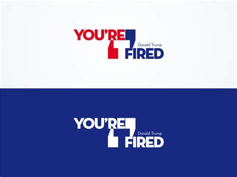 designcrowd animation elegant playful real estate logo design for trump donald