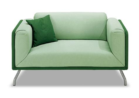 futura divani letto divani letto divano letto da futura
